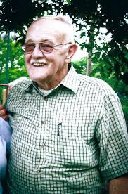 Jimmy David Allred Obituary