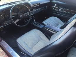 Hemmings Find of the Day – 1973 Camaro Type LT Z/28 | Hemmings Daily
