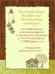 invitation cards designs for house warming invitation cards griha pravesh luxury invitation card format for griha