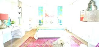 bedroom throw rugs girls area reviews and guides bed bath rug furniture s vancouver bedroo