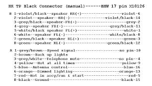 bmw e36 radio wiring colours bmw image wiring diagram bmw e36 rear speaker wiring bmw image wiring diagram on bmw e36 radio wiring