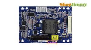 lg tv replacement parts. led tvs 101: part identification number guide for lg \u0026 philips driver boards lg tv replacement parts