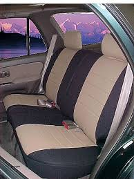 2016 toyota 4runner seat covers luxury toyota seat cover gallery wet okole hawaii