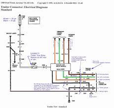 8 fresh club car precedent light kit wiring diagram pictures 1989 club car golf cart wiring diagram electrical circuit wiring rh shahsramblings 1989 club car
