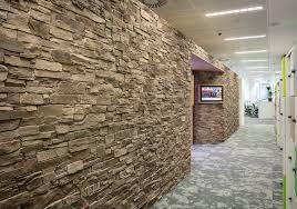 stone wall panels stone effect wall
