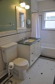 modern bathroom 11 best sunny yellow 1930 s craftsman images on artisan vinyl bathroom flooring uk vinyl