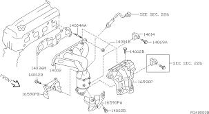 100 ideas nissan titan fuse box diagram on elizabethrudolph us 2000 Nissan Altima Fuse Box Diagram nissan titan fuse box diagram on nissan altima 2006 engine diagram 2000 nissan altima fuse panel diagram
