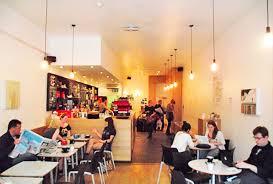 office coffee shop. Gensler Office Coffee Shop I