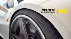 Bentons Discount Tires Georgia 1 Online Tire Store