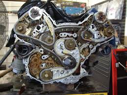 When To Change Timing Belt   2018 2019 Car Release and Reviews as well Audi A4 1 8T Volkswagen Timing Belt Replacement   Golf  Jetta in addition AUDI A4 2 0T B7 changing timing belt   YouTube moreover Audi A4 Timing Belt Replacement Technical Info 2 0T likewise VW and Audi Timing belt replacement  FAQ   JP Autoworks in addition Timing Belt replacement writeup with 61 pictures and 44 steps further Audi A4 Timing Belt Tools   Audi A4 2 0T Special Tools besides Cheap Engine Timing Belt Replacement Cost  find Engine Timing Belt also 3 2L Engine Audi Timing Chain Failure  Lack of Maintenance moreover Audi A4 Timing Belt Replacement Cost 2 0T FSI besides . on audi a4 timing belt repment cost