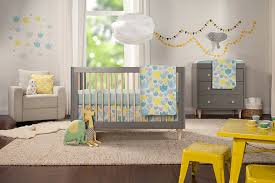 babyletto lolly collection babyletto furniture
