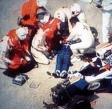 Der automobilweltverband und wohl auch die hersteller machen druck auf sämtliche serien. Formel 1 Jules Bianchi Neun Monate Nach Horrorunfall Gestorben Welt