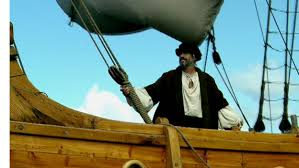 christopher columbus last voyage video christopher columbus  christopher columbus last voyage