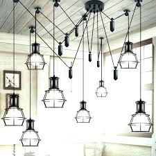 industrial lighting pendants industrial track lighting pendants industrial lighting pendants