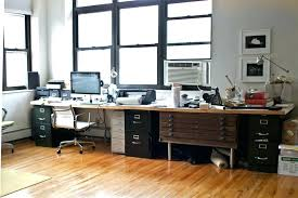 built in office desk plans furniture stunning diy