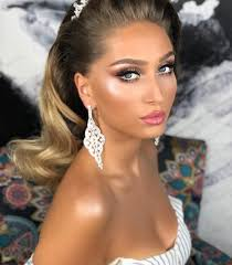 makeup ideas for your enement credit