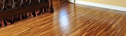 all pro floors arlington tx us 76001 tile stone countertops houzz