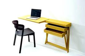 Modular office furniture small spaces Computer Desk Furniture For Small Office Spaces Space Saving Office Furniture Charming Home Office Space Saving Furniture Space Furniture For Small Office Spaces Doragoram Furniture For Small Office Spaces Modular Home Office Furniture For
