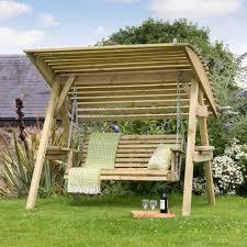 covered swing bench outdoor furniture ireland clareenbridge garden centre