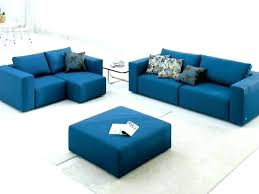 teal blue furniture. Ideas Navy Couch Cover For Blue Throw Pillows Amazon Living Room Furniture Fresh Sofa Pet Amazing Teal
