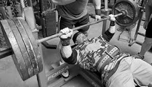 1 Rep Max Calculator Weightlifting Program  How To Increase How To Find Your Max Bench Press