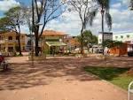 imagem de Jeceaba Minas Gerais n-12