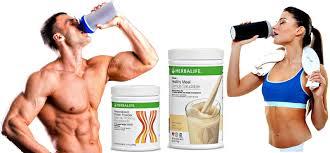 """Résultat de recherche d'images pour """"muscle herbalife"""""""