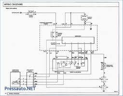 tekonsha voyager wiring diagram tekonsha voyager 9030 wiring 1977 F150 Wiring Diagram scintillating tekonsha voyager 9030 wiring diagram ideas best of