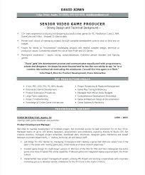 Sample Film Cover Letter Production Manager Cover Letter Supervisor Cover Letter Sample