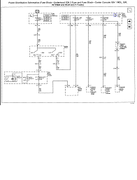 02 buick rendezvous wiring diagram all wiring diagram i need a ignition switch wiering diagram for a 2002 buick rendezvous 2004 buick rendezvous fuse diagram 02 buick rendezvous wiring diagram