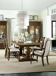 chairs new living room dining room contemporary round dinette set elegant dining table set up prodigous kitchen table set