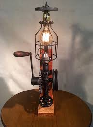 awesome vintage industrial lighting fixtures remodel. hey i found this really awesome etsy listing at httpswww vintage lightingindustrial industrial lighting fixtures remodel s