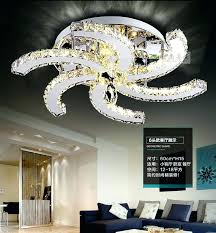 crystal chandelier ceiling fan new modern design led re for living purple chand crystal chandelier ceiling fan