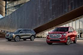 2018 gmc for sale. contemporary for 2  9 and 2018 gmc for sale a