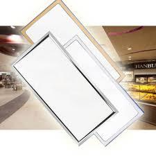 led panel diy led panel light