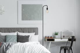 15 Best <b>Minimalist</b> and Modern <b>Floor Lamps</b> (Based on Design ...