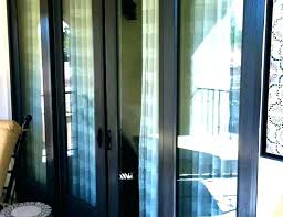 stanley exterior doors entry door exterior doors exterior doors large size of glass front entry doors stanley exterior doors