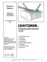 programing craft how to reset craftsman garage door opener outstanding garage doors