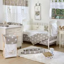 moon and star baby bedding designs