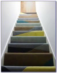Treppenläufer sind im grunde lange schmale teppiche, die auf der treppe verlegt werden, damit diese mehr schutz bieten. Treppen Fliesen Verlegen Anleitung Dolce Vizio Tiramisu