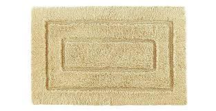 gold bath rugs cotton x bathroom rug by light gold bathroom rugs gold bath rugs