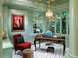 modern home office is bright light design bright home office design