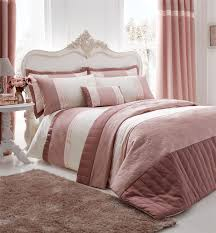 modern quilt duvet cover  pillowcase bed set or bedspread or