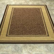 rubber backed marine carpet outdoor rug with rubber backing breathtaking new rugs image of round home rubber backed marine carpet
