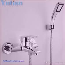how to fix bathtub faucet handle h sink bathroom faucets repair i 0d