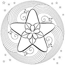 Free Rainbow Coloring Pages D2823 Free Ow Coloring Pages Colouring