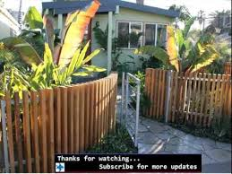 front yard fence. Decorative Fences For Front Yards | Designs Yard Fence