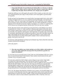 ielts essays writing task band eth ntilde eth micro eth acute eth ntilde ntilde ntilde ntilde eth acute eth micro eth frac ntilde eth deg  ielts essays writing task 2 band 9 2010 2015