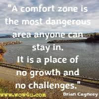 Life's Challenges Quotes Challenge Quotes Inspirational Words of Wisdom 4 4203
