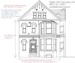 autocad home plans drawings free luxury home plans and floor plans house and floor plans